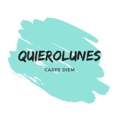 #QUIERO_LUNES