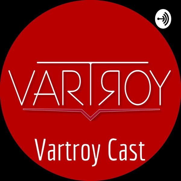 Vartroy Cast