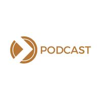 IBL El Camino podcast