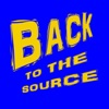 Back to the source artwork