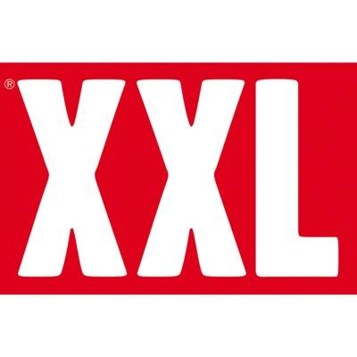 XXL: The Great Hip-Hop Debates:XXL