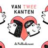 Van Twee Kanten - De Volkskrant
