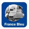 Journaux d'infos France Bleu Cotentin artwork