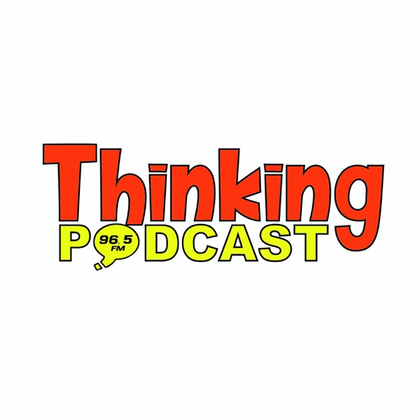 Thinking Podcast