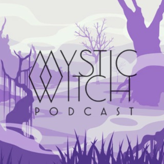 The World Needs A Witch on Apple Podcasts