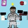 Char Lee Charlas