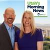 Utah's Morning News artwork