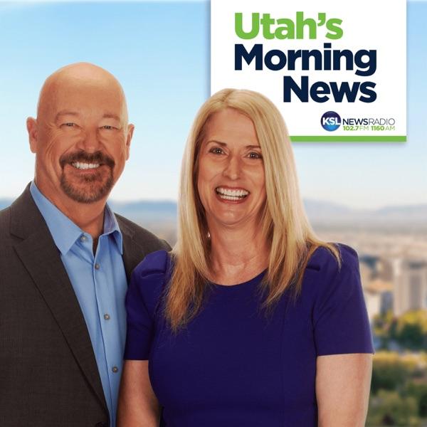 Utah's Morning News