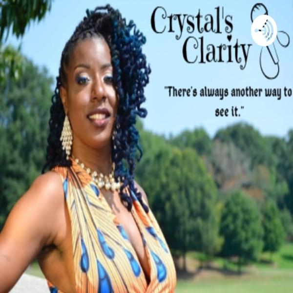 Crystal's Clarity