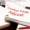 Another Pass Podcast artwork