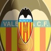 The Bat Boys: A Valencia CF Podcast artwork