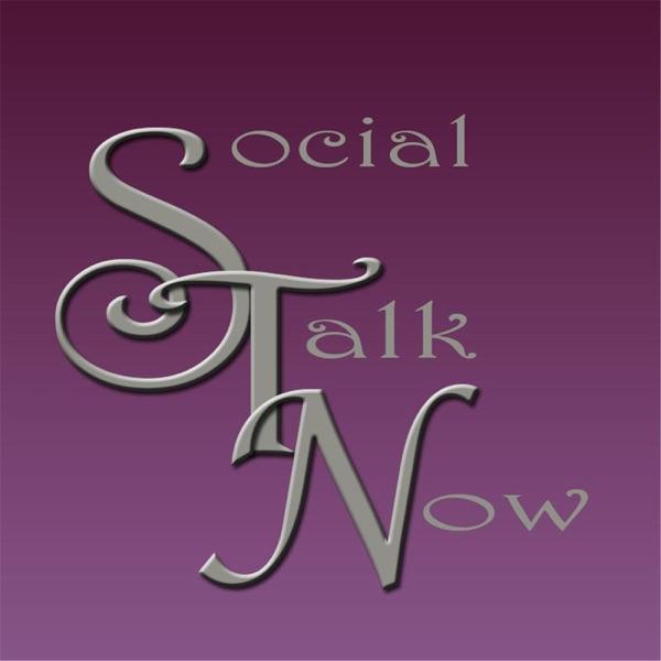 Social Talk Now