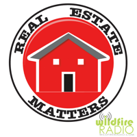 Real Estate Matters podcast