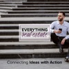 Everything Real Estate: Connecting Ideas With Action artwork