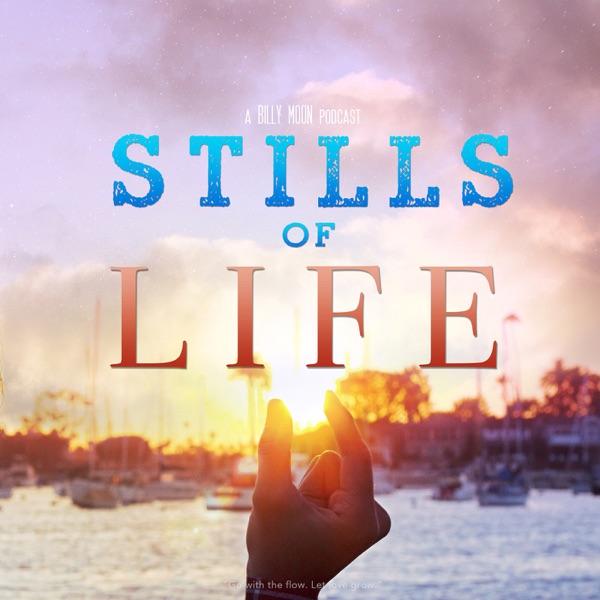 Stills of Life