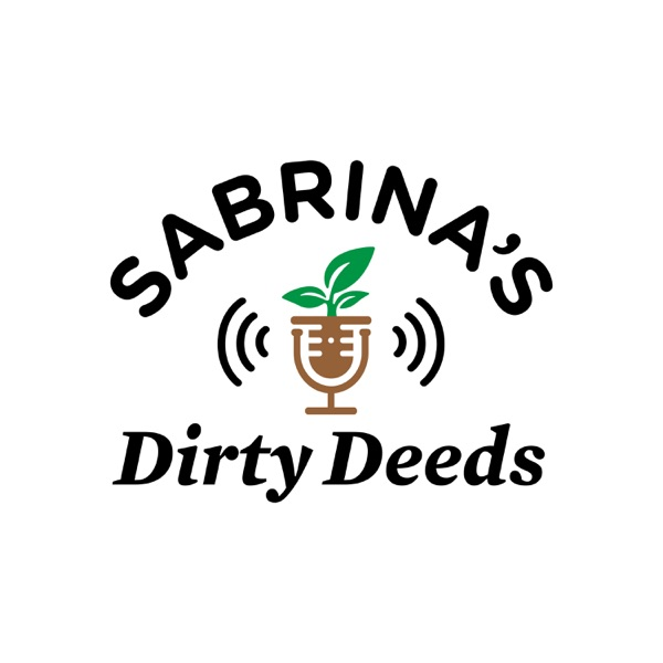 Sabrina's Dirty Deeds
