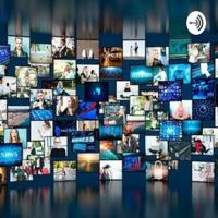 Comunicación Audiovisual podcast