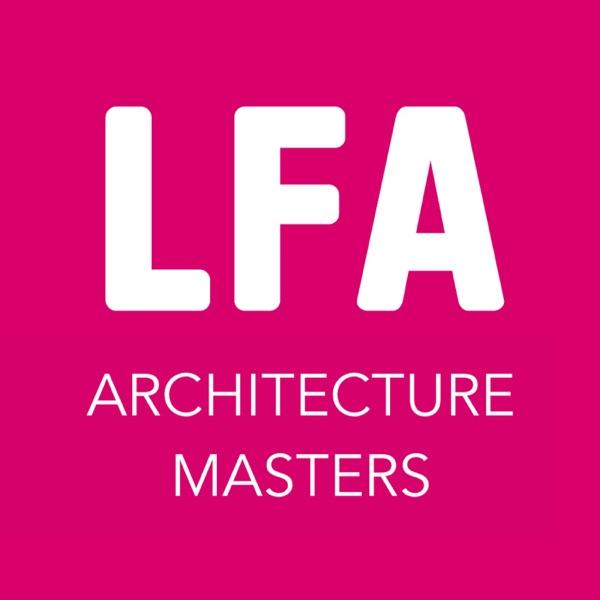 Architecture Masters