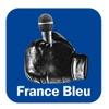 Le billet d'humeur de JP Pierre France Bleu Alsace