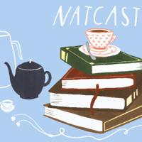 NatCast podcast