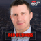 Red Business   Cork's RedFM