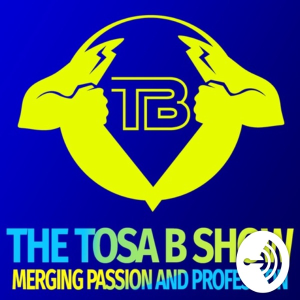 Tosa B Radio � ���