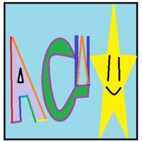 AGW Club's Podcast podcast