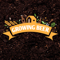 Growing Beer podcast