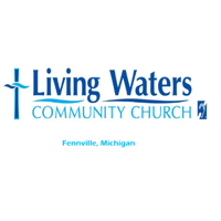 Living Waters Community Church podcast