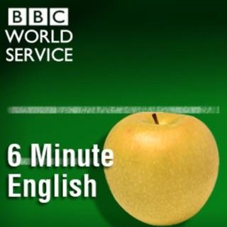 bbc   Free Language