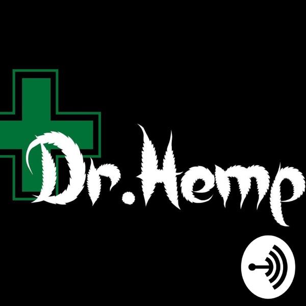 DrHemp