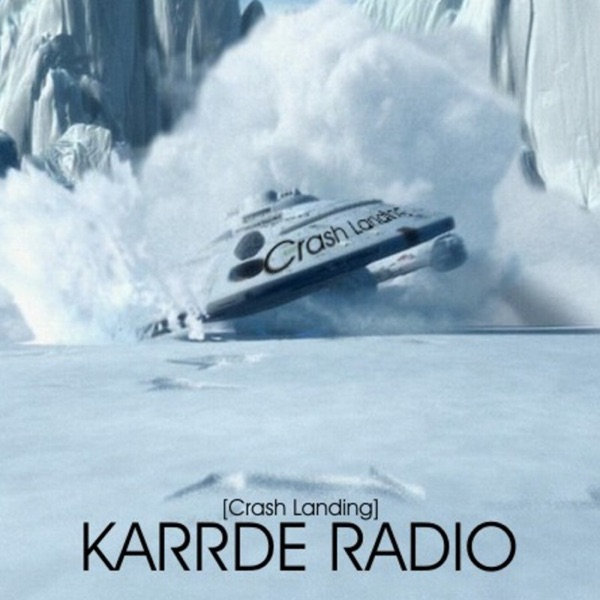 Karrde Radio
