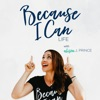 Because I Can Life artwork