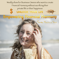 Unlock Your Life podcast