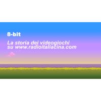 8-bit podcast
