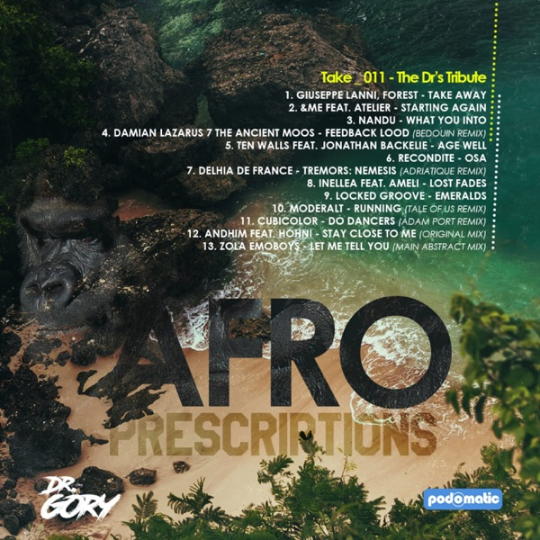 Afro_Prescriptions_By_Dr Gory