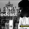 DJ BLACK'S Podcast artwork