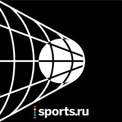 Что я пропустил?:Sports.ru