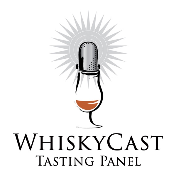The WhiskyCast Tasting Panel
