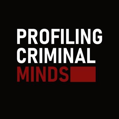 Profiling Criminal Minds