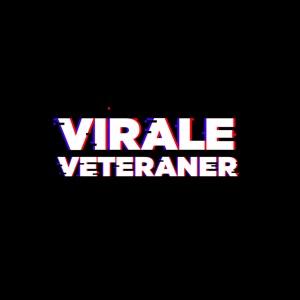 Virale Veteraner