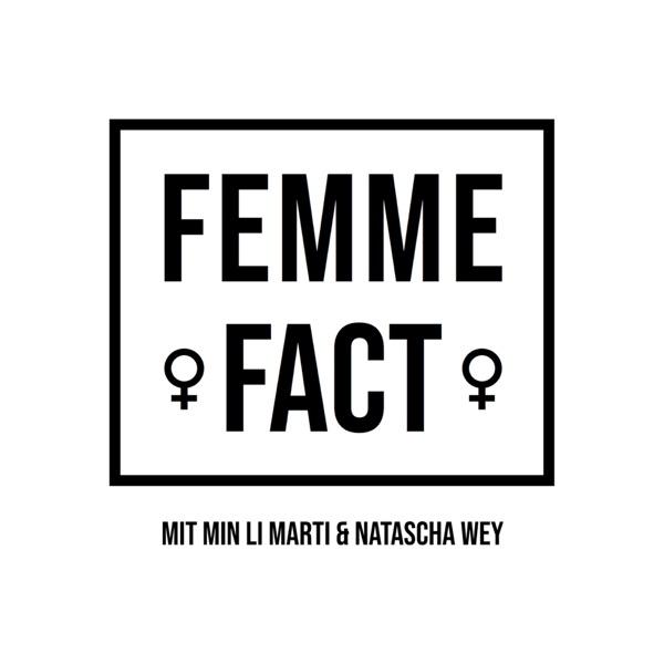 Femme Fact