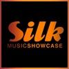 Silk Music Showcase artwork