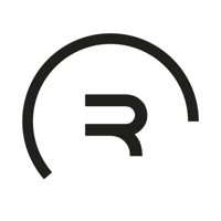 Studio Nerv-Records podcast