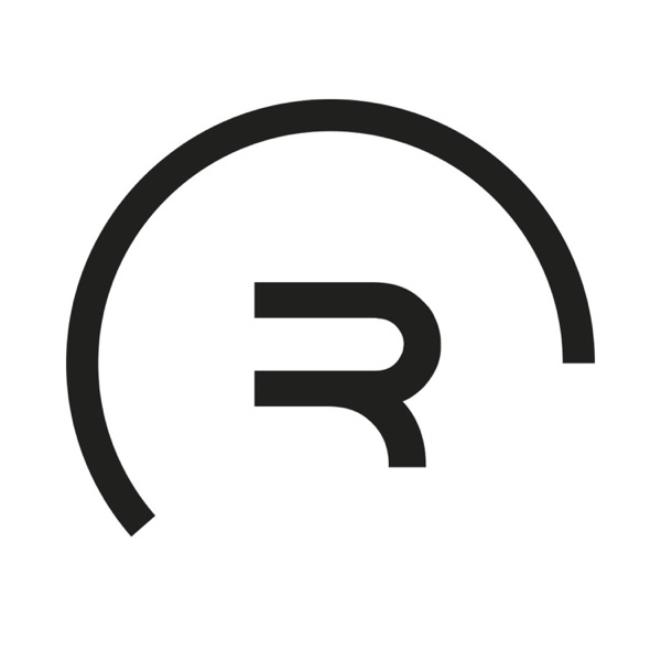 Studio Nerv-Records