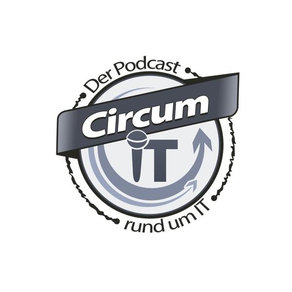 CircumIT