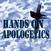 Hands on Apologetics artwork