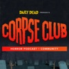 Corpse Club artwork