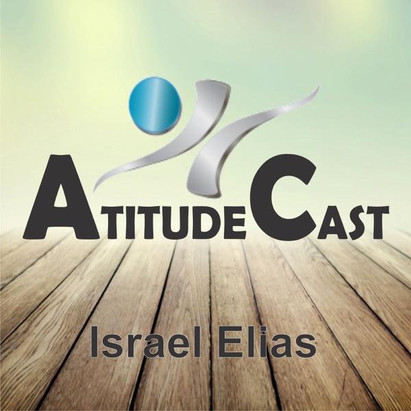 Atitude Cast