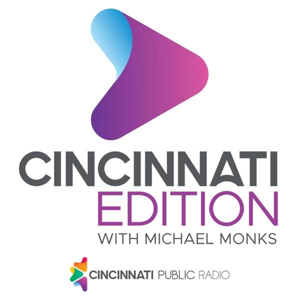 Cincinnati Edition Artwork